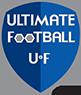 Ultimatefootball